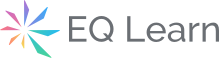 EQ-Learn