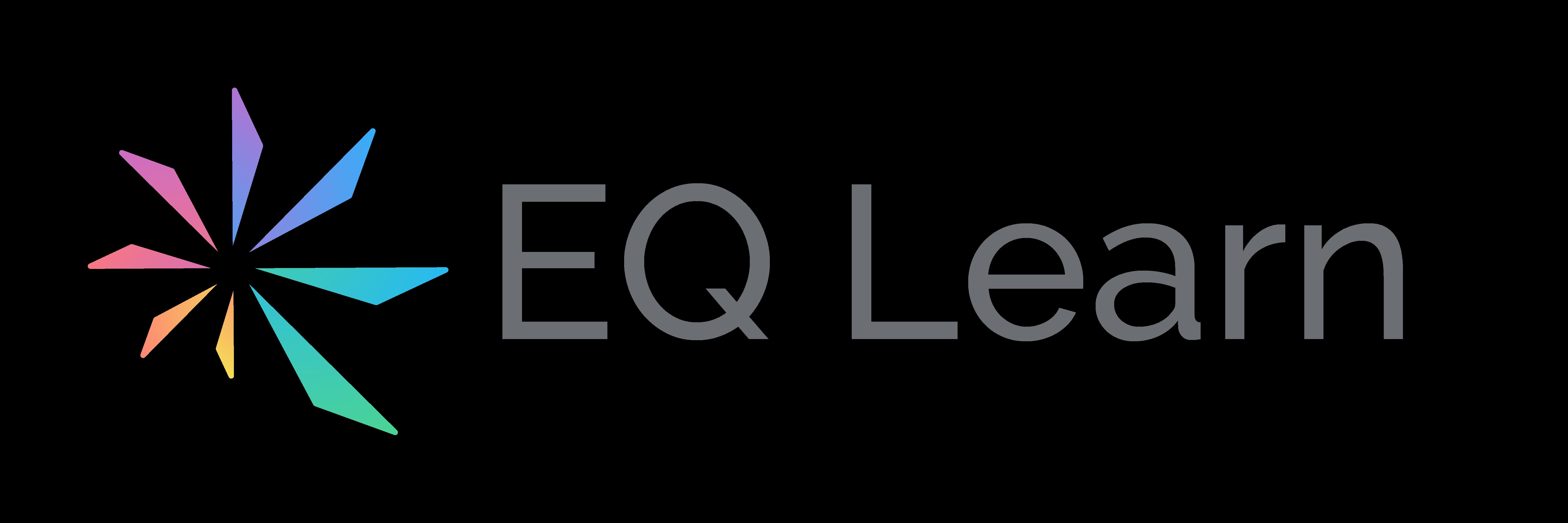 EQ Learn